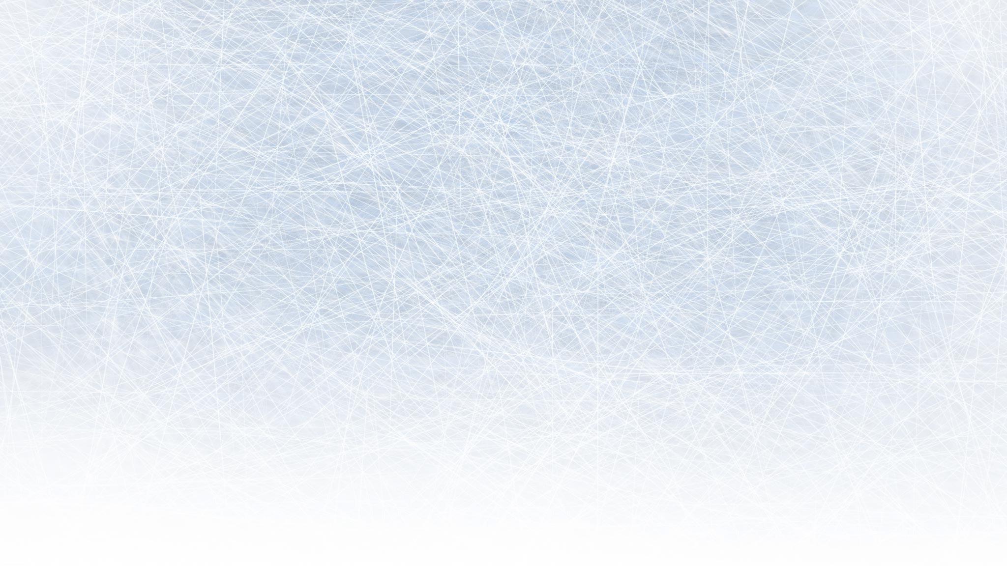 Ice hockey texture